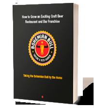 Bohemian-Bull_bar-franchise-eBook
